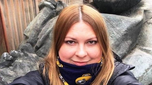 Подозреваемый организатор убийства Гандзюк Павловский признал вину