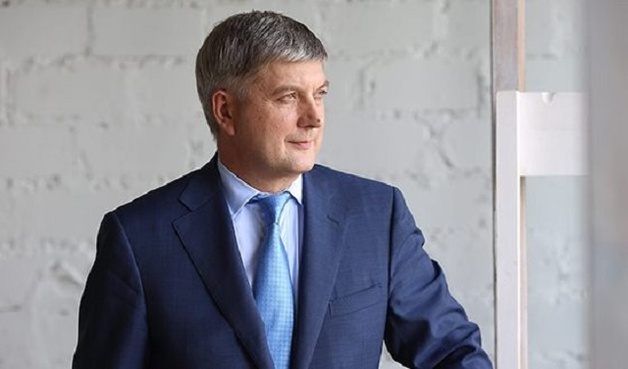 Александра Гусева подставила волгоградская судья
