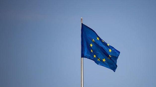 """В Еврокомиссии хотят запретить выдачу """"золотых паспортов"""" стран Европейского Союза"""