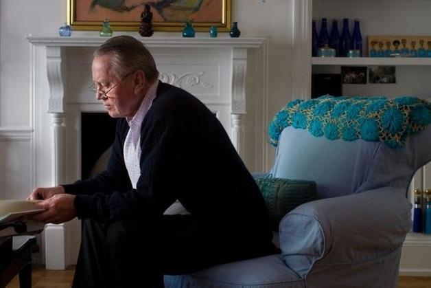 Американский бизнесмен Чак Фини потратил на благотворительность 8 миллиардов долларов — почти все, что заработал за жизнь