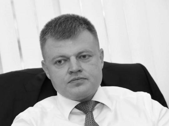 В Латвии произошло резонансное убийство адвоката