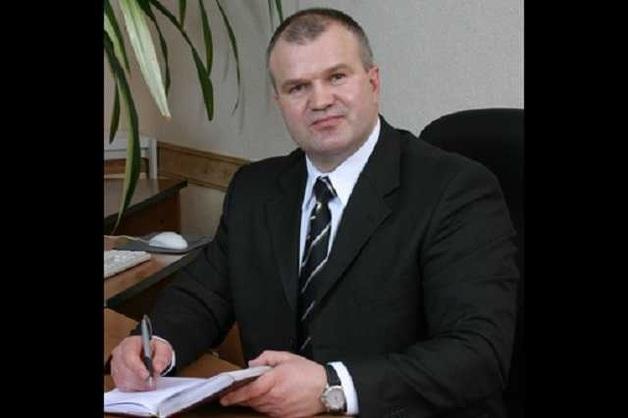 Уголовник Владимир Загребельный сколачивает новую банду в Киеве