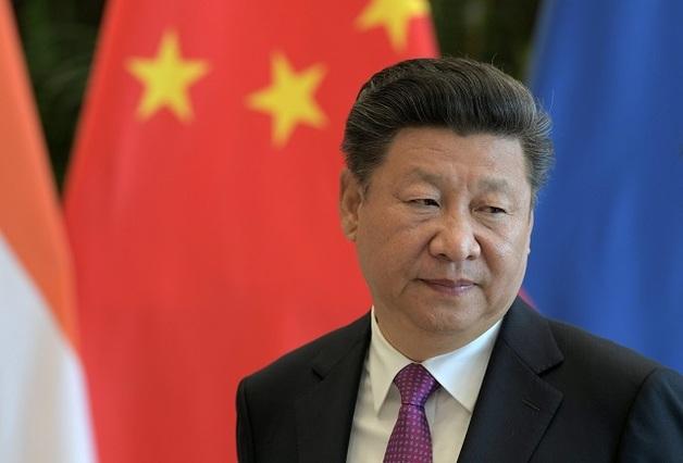 Китайского бизнесмена, назвавшего Си Цзиньпина клоуном, приговорили к 18 годам тюрьмы по делу о коррупции