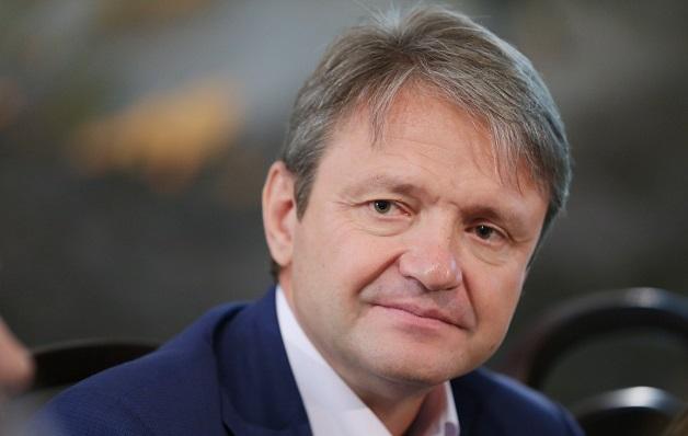Экс-министр Ткачев останется гол как сокол?