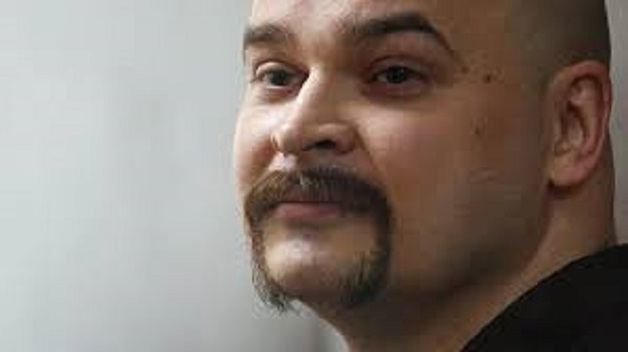 Адвокат сообщил о следах пыток на теле Тесака