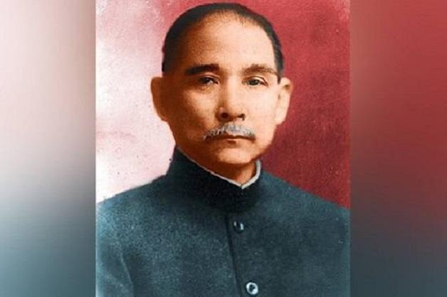 Москва предлагала Тайбею устранить Мао Дзедуна