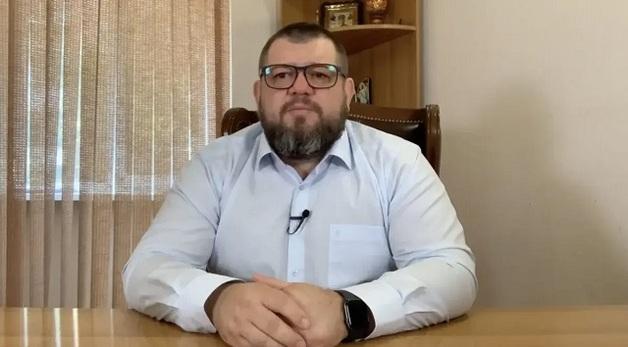 Все места на выборах продали!: Нардеп Галушко объявил о выходе из партии «Слуга народа»