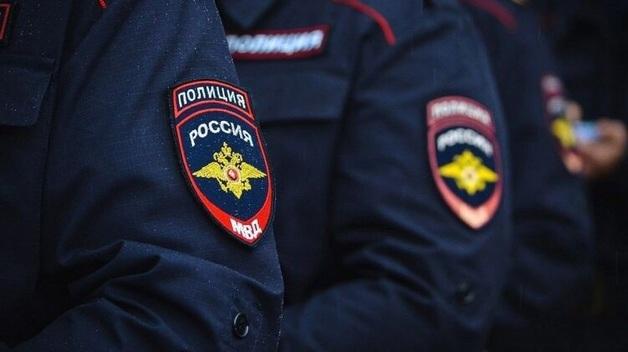 Пьяный житель Подмосковья стрелял из окна по прохожим из автомата