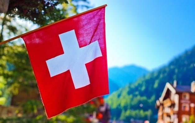 В Швейцарии проведут референдум по свободному передвижению со странами ЕС