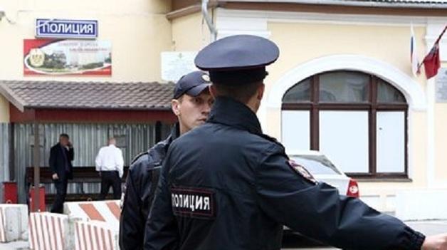 Уличенная в измене россиянка зарезала сожителя и ушла спать к соседу
