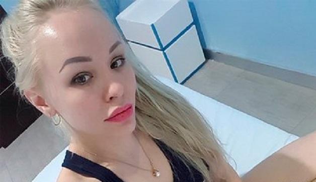 Российская порнозвезда раскрыла подробности группового изнасилования на яхте