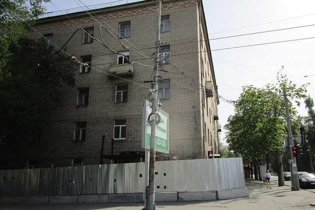 Подрядчика заставили компенсировать убыток, нанесенный при халатном строительстве Днепровского метрополитена