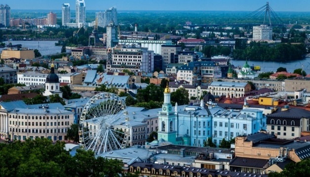 Киевляне могут дистанционно обновить данные о жильцах квартиры: как это сделать