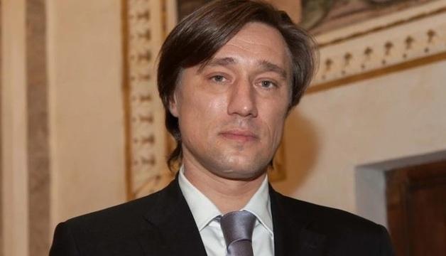 Сын Матвиенко обзавелся долей в IT-компании, которая получает заказы от «Газпрома» и оборонных предприятий