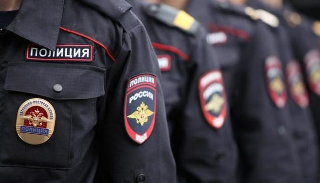 Минфин предложил объединить полицейских с тюремщиками и судебными приставами
