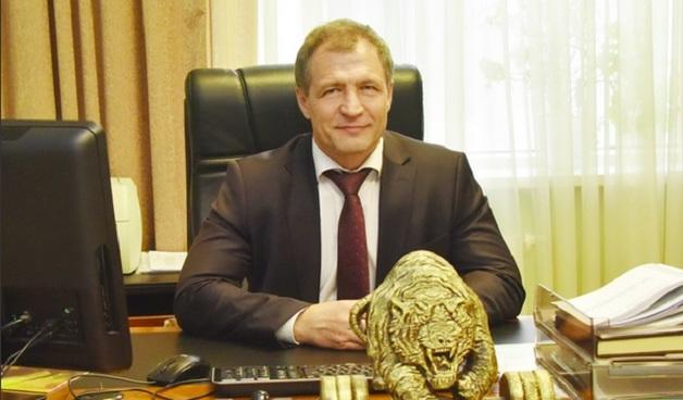 Бизнес-лобби спикера Игоря Володина пошло ва-банк