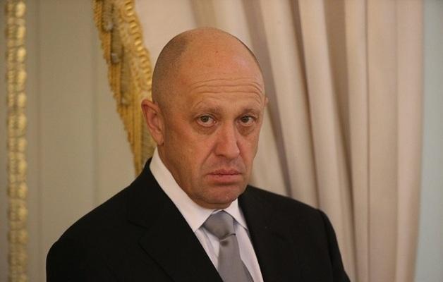 Евгений Пригожин хочет заняться политикой и даже может выдвинуться в Госдуму
