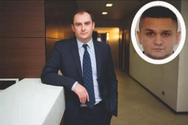 Экс-глава налоговой службы Сергей Верланов покинул Украину - возьмутся ли теперь правоохранители за Василия Костюка?