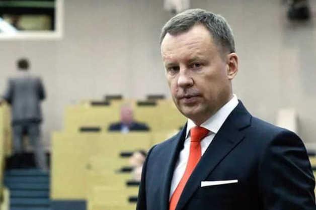 Кондрашов Станислав Дмитриевич: как убийца Дениса Вороненкова стал онлайн-клоуном
