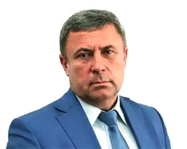 Иван Федоровский: мэр-ворюга уже под следствием
