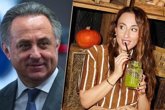 Мария Сомова стала собственницей дорогих квартир благодаря работе отца на посту вице-премьера России