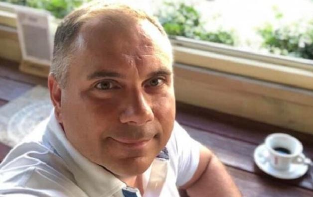 Ярослав Диденко: Шпили Вилли в играх против правил на киевских выборах