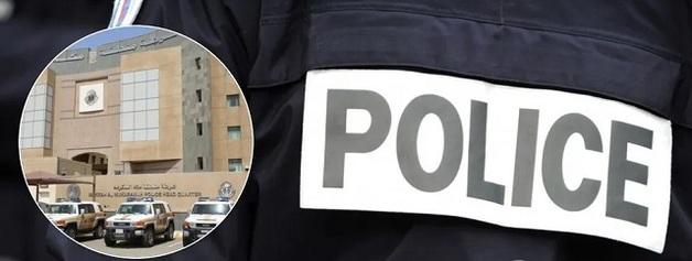 Во Франции и Саудовской Аравии произошли новые нападения: есть убитый
