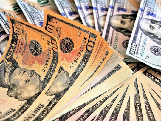 Бывший коп пытался за миллион долларов купить должность начальника полиции Ровенской области
