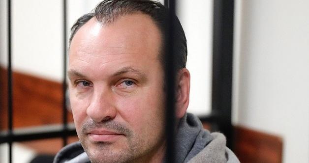 """Как Шакро Молодой связан с """"делом Хабарова""""?"""