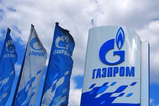 """""""Газпром"""" трамбует крымчан по полной"""