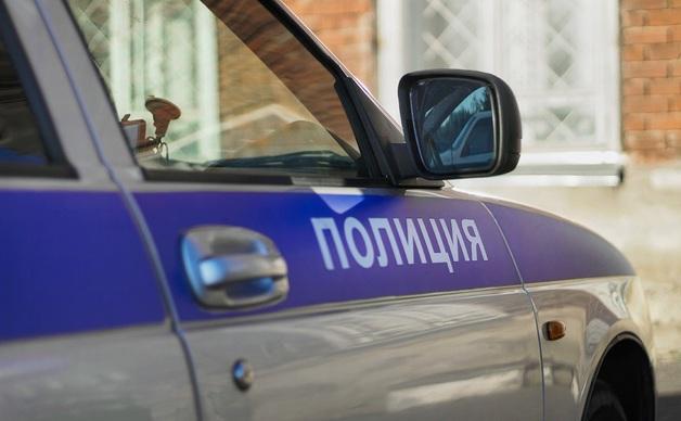 В Санкт-Петербурге в маршрутке зарезали мужчину, который попросил надеть маску