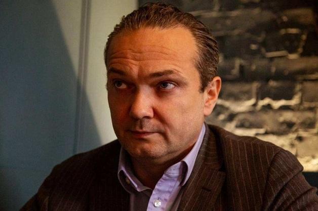 «Укрзализныця» получила почти полмиллиарда убытков от грузоперевозок после прихода грузинского менеджера
