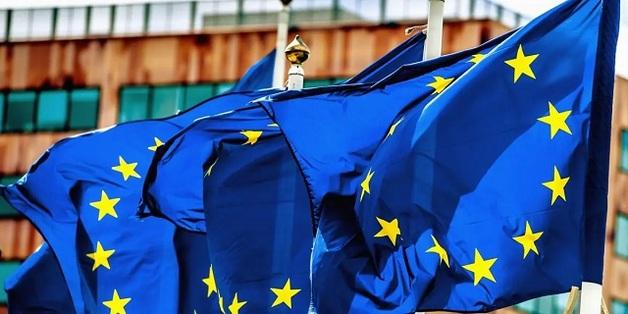 Евросоюз признал недостаточную эффективность своих войск и не хочет полагаться только на США