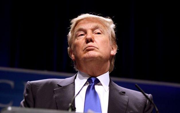Трамп прервал участие в саммите G20 ради гольфа