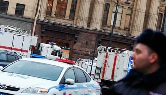 Мать выброшенного с балкона аутиста раскрыла подробности трагедии