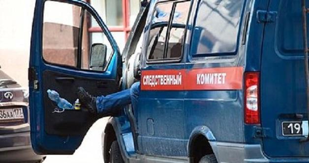 У семьи российского генерала украли миллионные сбережения и наградное оружие