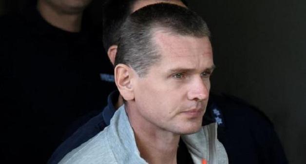 Покойный адвокат хакера Винника получил от Натальи Касперской посмертный иск