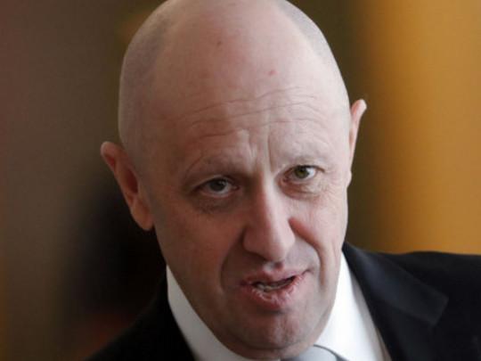 """Припекло: """"повар Путина"""" просит Европу отменить санкции против него"""
