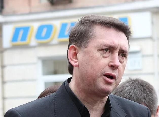 """Кассетный скандал в Украине вспыхнул 20 лет назад: о чем рассказали """"пленки Мельниченко"""""""