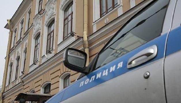 Опубликовано видеообращение расстрелявшего бывшую жену россиянина