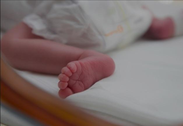 В Санкт-Петербурге женщина с COVID-19 родила сына, находясь на ИВЛ, после чего умерла
