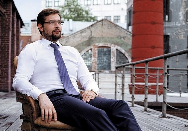 Тимур Турлов: аферист, вор и мошенник