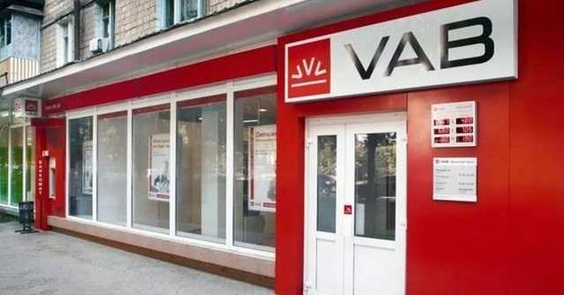 В Офисе генпрокурора рассказали о правде и манипуляциях вокруг экстрадиции экс-владельца «ВиЭйБи Банка»