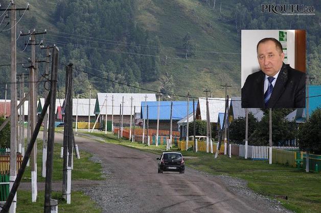 Жители Абзелиловского района Башкортостана обвиняют местную власть в коррупции и сравнивают с мафией