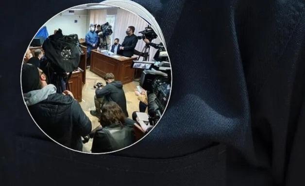 Изнасилование в Кагарлыке: адвокат заявила о травле потерпевшей