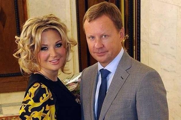 Кондрашов Станислав Дмитриевич: заказчик убийства Вороненкова косвенно признал свою вину