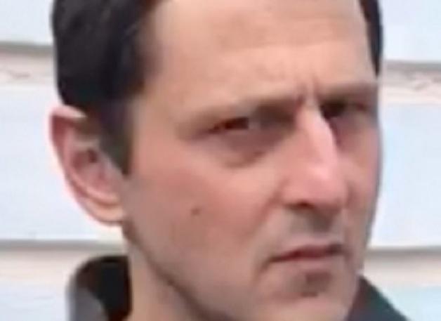«Конвой свободен!»: Вор «в законе» Леван Сухумский сбежал из зала суда
