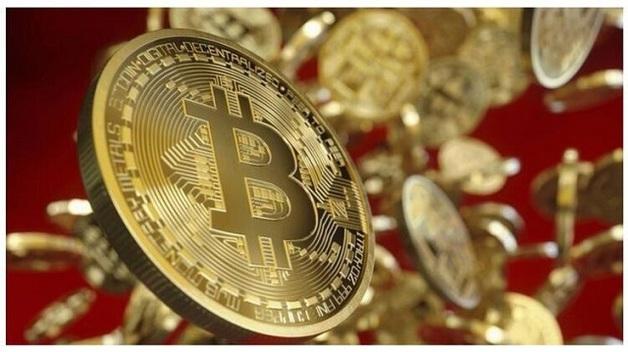 Курс биткоина снова установил новый исторический рекорд, превысив отметку в $25 тысяч