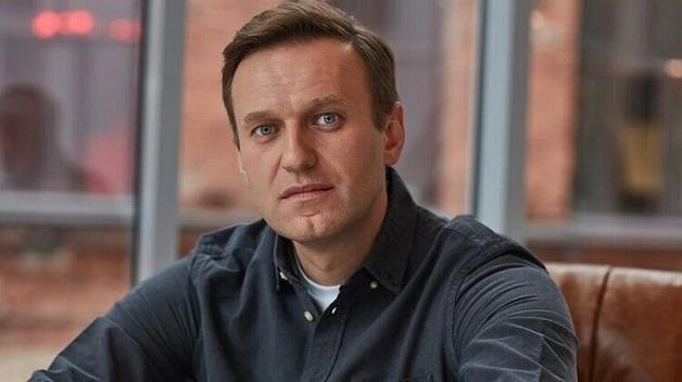 """""""Акт цензуры"""". Алексей Навальный осудил блокировку страницы Трампа в Твиттере"""