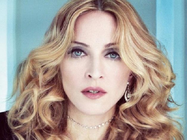 В поисках «второго я»: Мадонна ищет актрису на роль самой себя в молодости